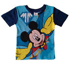 MICKEY MOUSE T SHIRT - COTTON