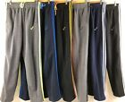 Pack Of 2 Men's New Fleece Track Pant, Tracksuit Pant Joggers, Casual Workwear