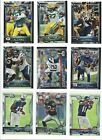 2015 TOPPS FOOTBALL #'s 250-500  ( STARS, ROOKIE RC's ) - WHO DO YOU NEED!!! $0.99 USD on eBay