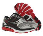 Saucony Redeemer Iso Running Men's Wide Shoes Size