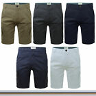 Mens Cargo Shorts Stallion Summer Cotton Combat Chino Pants Casual Designer New