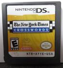 Nintendo DS 3DS DSi Gameboy Color Advance Games SOLD INDIVIDUALLY