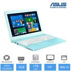 ASUS VivoBook Max X441SA 14  Best Laptop Deal Intel Dual Core, 4GB RAM, 1TB HDD