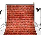 Multi-Types Photography Backdrops Vinyl 10x10FT Photo Background For Xmas Theme