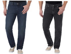NEW Calvin Klein Jeans Men's Straight Leg Jeans - VARIOUS SI