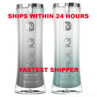 Nerium AGE IQ NEW Formula Day and/or Night Cream - 1fl oz - SHIPS WITHIN 24 HRS image