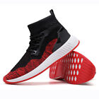 Men Fashion  Casual Sports Breathable Socks ShoesCouples Athletic Best Sneakers