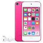 Apple iPod Touch 6th Generation 32GB MP3 Players Condition 9.5/10