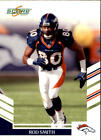 2007 Score Football Card #251-440 - Choose Your Card $0.99 USD on eBay