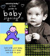 A First Guide to Baby Signing (Amazing Baby), Mayne, Katie, Used; Good Book