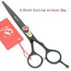 """6.0"""" Professional Hair Salon Cutting Thinning Styling Tools Barber Beauty Shears"""