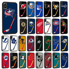 American Ice Hockey Team Logo Silicone Phone Case Cover for iPhone 6 7 8 Plus X $7.59 USD on eBay