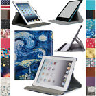 For Apple iPad 2 / 3 / 4th Gen with...