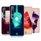 HEAD CASE DESIGNS SUMMER MEMORIES HARD BACK CASE FOR XIAOMI PHONES $8.95 USD on eBay