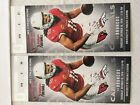 NFL Football Tickets on eBay