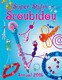 Super-Stylin\' Scoubidou Annual 2006, No Author, Used; Good Book