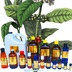 4 oz Essential Oils - BUY 2 OR MORE GET 10% OFF ! Largest Selection - 100% PURE!