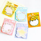 Внешний вид - Kawaii Sticky Note Post Memo Pad School Supplies Planner Stickers Paper Bookmark