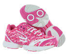 spira shoes - Spira Dd Pretty Pink Special Edition Women's Shoes