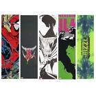 "Grizzly Profession Grip Tape 9""x33"" Single Street,The Marvel Series image"