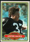 1980 Topps Football - Pick A Player - Cards 1-200 $0.99 USD on eBay