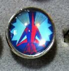 Star Trek Original Series Romulan Empire Ring on eBay
