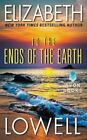 Avon Romance: To the Ends of the Earth by Elizabeth Lowell (2015, Paperback)
