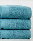 Espalma Set Of 3 Bath Towels