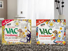 Vac Freshener Summer-Spring Meadow For All Type Vacuum Cleaner Combo Pack Offer