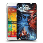 OFFICIAL STAR TREK MOVIE POSTERS TOS SOFT GEL CASE FOR SAMSUNG PHONES 2