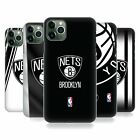 OFFICIAL NBA BROOKLYN NETS HARD BACK CASE FOR APPLE iPHONE PHONES on eBay