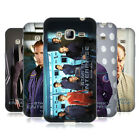 OFFICIAL STAR TREK ICONIC CHARACTERS ENT SOFT GEL CASE FOR SAMSUNG PHONES 3 on eBay