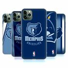 OFFICIAL NBA MEMPHIS GRIZZLIES SOFT GEL CASE FOR APPLE iPHONE PHONES on eBay