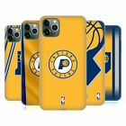 OFFICIAL NBA INDIANA PACERS SOFT GEL CASE FOR APPLE iPHONE PHONES on eBay