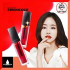 SWANICOCO Show The Lip Real Color Tint 6ml Swan Tint Orange Red Get It Beauty