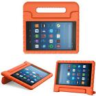 MoKo Kids Shock Proof Handling Stand Cover Case for Amazon Fire HD 8 8th/7th/6th