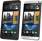 Neu in versiegelter Box HTC One M7 - 32GB - Entriegelt Smartphone INT'L VERSION