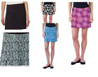 NEW Tranquility by Colorado Clothing Company Ladies Skort (Variety)