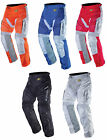 Klim Mens Dirt Bike Mojave OTB Pants All Sizes & Colors Enduro Off-Road Gear