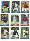 2015 TOPPS PRO DEBUT - ( PROSPECTS, ROOKIE RC'S ) - WHO DO YOU NEED!!!