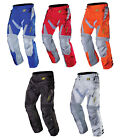 Klim Mens Dirt Bike Dakar OTB Pants All Sizes & Colors Enduro Off-Road Gear