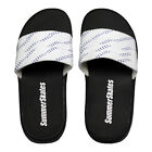 Summerskates Lace Sandals Various Colors NEW