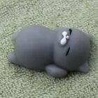 Squishy Toy Cute Animal Antistress Ball Squeeze Mochi Rising Abreact Soft