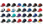 NEW ERA 9FORTY NFL CAP. NATIONAL FOOTBALL LEAGUE. 32 TEAMS
