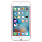 Apple iPhone 6s - 32GB - Verizon Various Colors Smartphone Very Good Condition <br/> US SELLER - 12 MONTH WARRANTY - FREE SHIPPING!