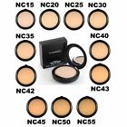 Mac Studio Fix Powder Plus Foundation 0.52 oz / 15 g New/Box