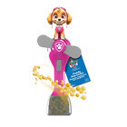 Character Battery Toy Fan-Tastic Candy Sweets Bon Bon Buddies 8g (1, 3 or 12)