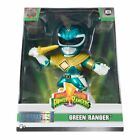 """Metals Die Cast Collectable Boxed Display Figure 4"""" Mighty Morphin Power Rangers"""