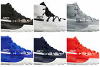 MEN'S UNDER ARMOUR SC 3ZER0 II *STEPH CURRY* ASSORTED COLORS & SIZES...