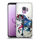 OFFICIAL LAUREN MOSS GALAXY SOFT GEL CASE FOR SAMSUNG PHONES 1